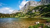Ausztria képekben 336