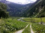 Ausztria képekben 337