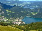 Ausztria képekben 341