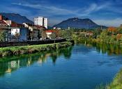 Ausztria képekben 342
