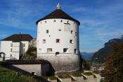 Ausztria képekben 346