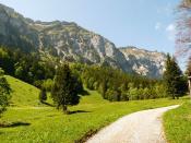 Ausztria képekben 351