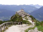 Ausztria képekben 353
