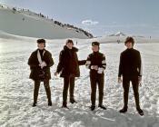Beatles Obertauernben 451