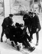 Beatles Obertauernben 449