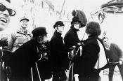 Beatles Obertauernben 453