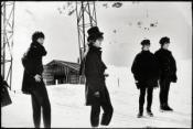 Beatles Obertauernben 464