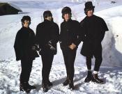 Beatles Obertauernben 465