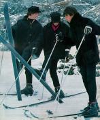 Beatles Obertauernben 470