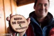 Mátra Ski Classic 2014 506