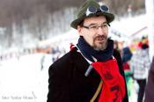 Mátra Ski Classic 2014 510
