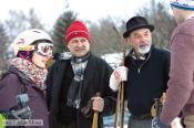 Mátra Ski Classic 2014 517