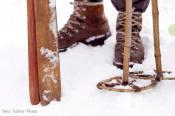 Mátra Ski Classic 2014 521