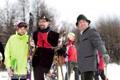 Mátra Ski Classic 2014 522