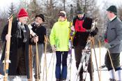 Mátra Ski Classic 2014 523