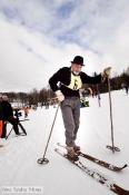 Mátra Ski Classic 2014 524