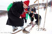 Mátra Ski Classic 2014 526