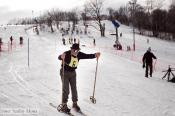 Mátra Ski Classic 2014 529