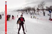 Mátra Ski Classic 2014 530