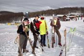 Mátra Ski Classic 2014 536