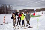 Mátra Ski Classic 2014 537