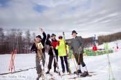 Mátra Ski Classic 2014 538
