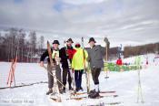 Mátra Ski Classic 2014 539