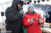 Mátra Ski Classic 2014 540