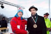 Mátra Ski Classic 2014 541