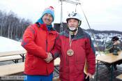 Mátra Ski Classic 2014 542