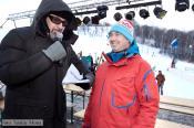 Mátra Ski Classic 2014 543