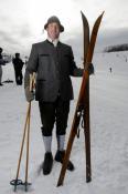Mátra Ski Classic 2014 496