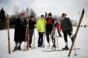 Mátra Ski Classic 2014 490