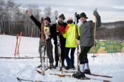 Mátra Ski Classic 2014 493