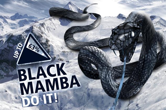Blackmamba Шахматный Движок Рейтинг