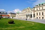 Ausztria képekben 329