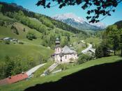 Ausztria képekben 330