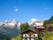 Ausztria képekben 338