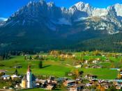 Ausztria képekben 344