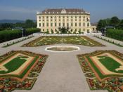 Ausztria képekben 345
