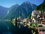 Ausztria képekben 352