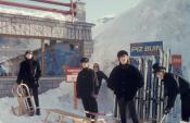 Beatles Obertauernben 442