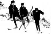 Beatles Obertauernben 446