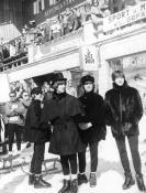 Beatles Obertauernben 452